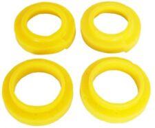 Polyurethane coil spring, Spring lift kit, NISSAN PATROL GR GQ Y60 Y61 (50mm)