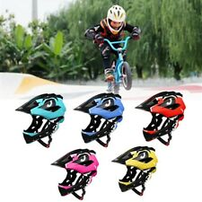 Cycling Helmet Extreme Sports Kids Protective Gear Bicycle 2021 Durable