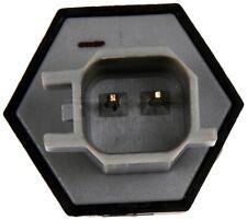 Water in Fuel Sensor Dorman 904-438