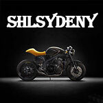 shlsydeny