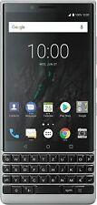 BlackBerry Key2 (Bbf100-2) 64Gb Dual Sim 4G Smartphone Unlocked