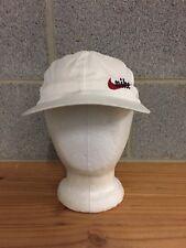 Vintage 90's NIKE Strapback Hat