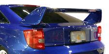 00-05 Toyota Celica TD3000 Duraflex Body Kit-Wing/Spoiler!!! 100197