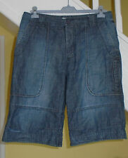Fat Face Cotton Casual Men's Shorts