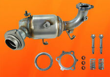 Cat Catalizzatore Toyota Rav 4 III 2.2 D-4d 100kW 2AD-FTV 250510W010