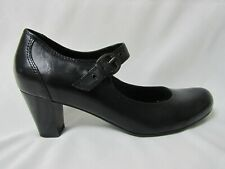 Deichmann 5th Avenue in Damen Pumps günstig kaufen | eBay