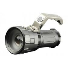 BAILONG HIGH POWER LED FLASHING LIGHT WATER PROOF HEAVY DUTY PROFESSIONAL CREE