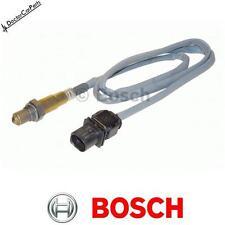 Genuine Bosch 0258017102 Lambda Oxygen Sensor 11787558087 3 1 Z4 LS17102