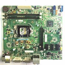 NEW HP Pavilion P6 P7 Joshua H61 Intel Desktop Motherboard s1156 696233-001