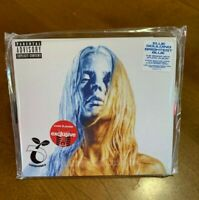 Ellie Goulding Brightest Blue CD - Target Exclusive Poster & Cover - New Sealed