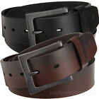 Carhartt Work Belt Mens 1-1/2