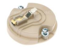 1963 CORVETTE 327 Distributor Rotor/Cap/Spark Plug Wire Set Condenser/ & Points