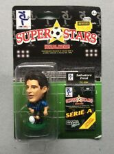 Salvatore Fresi - Inter Milan (Corinthian Figure Blister Pack) [Super Stars]