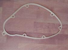 Kreidler Florett K54 RM RS RMC 3 4 5 Gang Motor Kupplung Deckel Dichtung