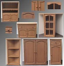 Klassische Möbel fürs Arbeitszimmer