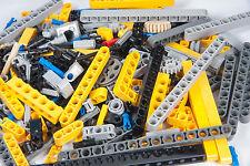 New Genuine Lego Technic Mindstorm Nxt 2.0 piezas EV3 200+ + + Piezas t5ll5673