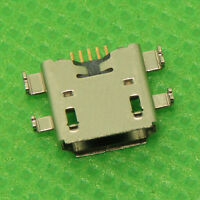 2X USB Charge Port / DC-In Power Jack Receptacle for Asus Google nexus 7 1st 2nd
