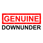 Genuine Downunder