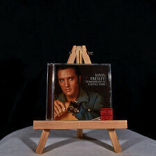 Elvis Presley - Tomorrow Is A Long Time