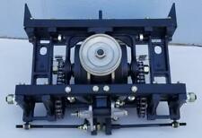 Husqvarna Dixon 922 ZTR Lawnmower Transaxle/Transmission 539129165 NEW