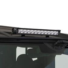 Yamaha GYTR LED Light Bar YXZ 1000 Wolverine X2 X4 OEM BG4-H4104-V0-00