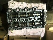 9644994680 FORD PEUGEOT CITROEN MINI 1.6 DIESEL ROCKER COVER & CAMSHAFTS CARRIER