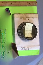 GM or Studebaker, other, drive train bearing,  39590.   Item:  9771m