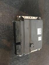 Lexus Rx350 Engine Computer ECM-ECU Part Number: 89661-0E490 10-11-12-13-14-15