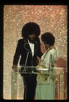 OLD AMA MUSIC AWARDS PHOTO 1975 Billy Preston Minnie Riperton