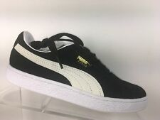 b21c1c7716c7 Puma Mens Suede Sneakers Classic Shoes Size 6 M