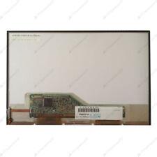 PANTALLA PORTÁTIL LCD PARA FUJITSU LTD106EXXF LIFEBOOK P7230 CP316265 10.6 WXGA