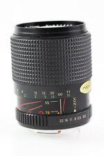 Super-Danubia Super Danubia MC Zoom Lens35-70mm 35-70 mm 3.5-4.5 Pentax PK K