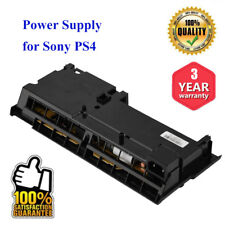 Quality Power Supply Unit  ADP-300CR Replacement for Sony Play Station 4 PS4 PRO