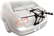 Axis 3 Bike Carrier PRO2000