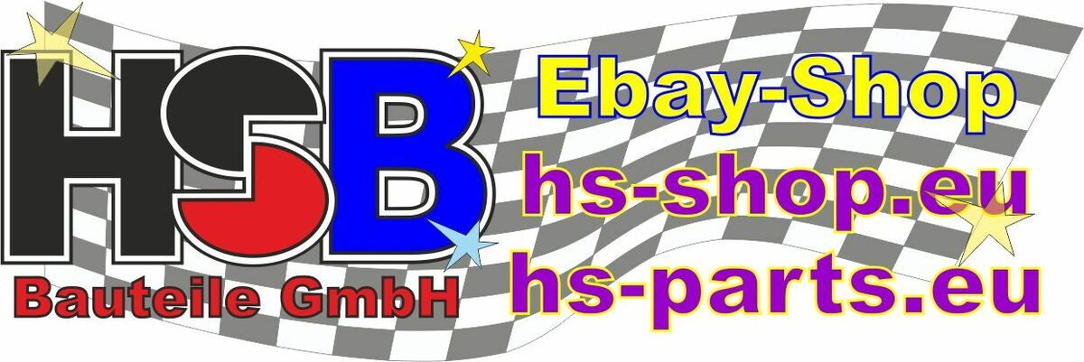 hs-shop.eu