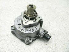 07-13 BMW 328i 128i 3.0L N51 ENGINE MOTOR VACUUM PUMP ASSEMBLY 073119