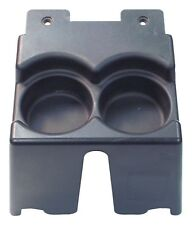 Cup Holder Crown CH1 fits 84-96 Jeep Cherokee
