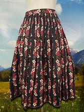 56f1e2e1ebe6 Wadenlange Damenröcke aus Baumwolle in Größe 46 günstig kaufen | eBay