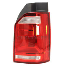 REAR TAIL LIGHT LAMPS VWA067//068 *FITS VOLKSWAGEN VW CARAVELLE T6 2015/>