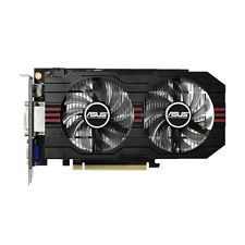 ASUS Computer Graphics & Video Cards