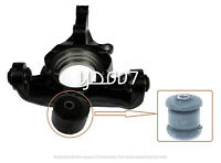 42304-0T010 For 1995-2000 TOYOTA COROLLA AE11# Rear Knuckle Assembly Bushing