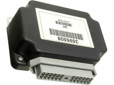 For 1994-1995 Ford Taurus Computer Control Relay SMP 48999ZB