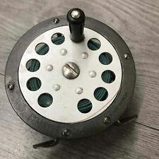 Pflueger Progress Model 1774 Fishing Reel Iob