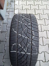1 x 255 35 R 19 96 Y M+S Dunlop SP Winter Sport 3D R01 Dot 2012 Winterreifenb661