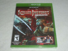 Kunst XBOX ONE PS3 PS4 PC GAME KILLER INSTINCT NEW GIANT WALL ART PRINT POSTER OZ1202