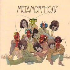 Metamorphosis by The Rolling Stones (Vinyl, Oct-2009, Decca)