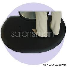 Anti-Fatigue Mat 3.5' x 3.5' Stylist Chair Beauty Salon Equipment Furniture Ss