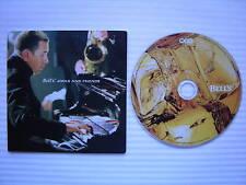 Bell's - Jools And Friends, Album Sampler, 3 Piste, PROMO COPY DJ CD
