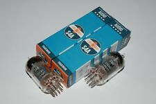 New-ecc83 - 2x s4a Dynamic Audio tube-tube-Main-selected (= 12ax7, = ecc803)