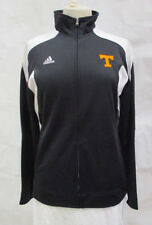 f24f38a1 Tennessee Volunteers NCAA Fan Apparel & Souvenirs for sale | eBay